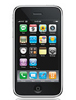 Apple-iPhone-3G-AT-T-Unlock-Code